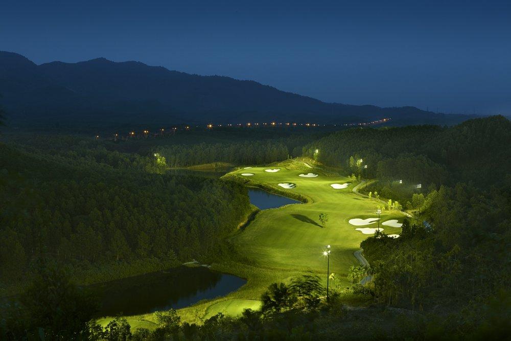 Ba-Na-Hills-Golf-Club-Hole-11.jpg