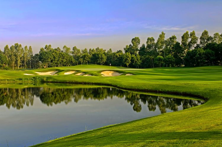 faldo_course_at_mission_hills_shenzhen_cover_picture.jpg