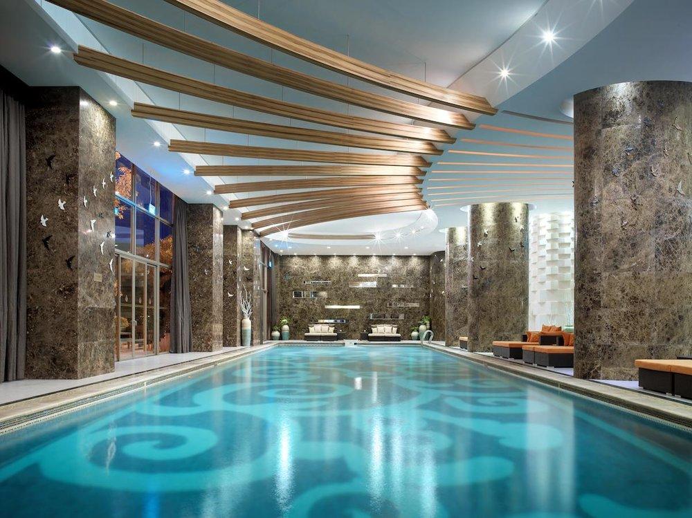 indoor-swimming-pool.jpg