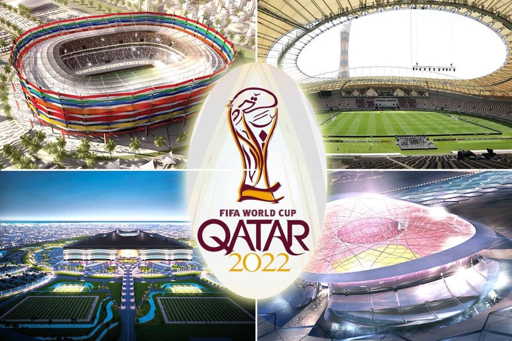 world cup qatar 2.jpg