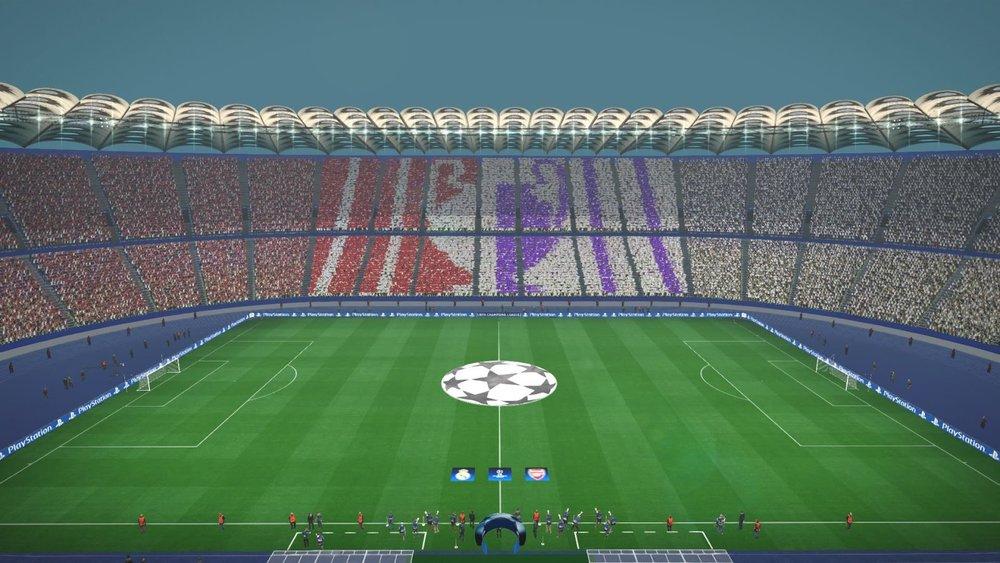 champions league 2.jpg