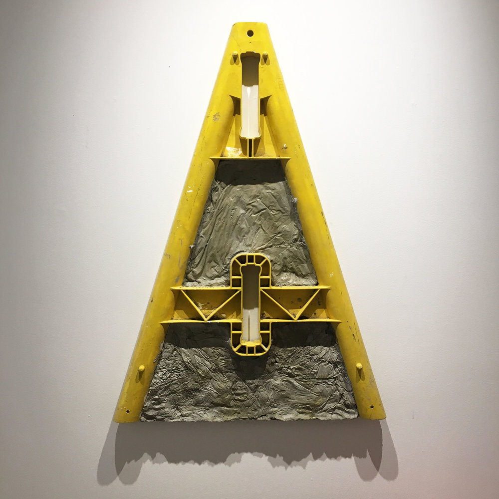 Yellow A.jpg
