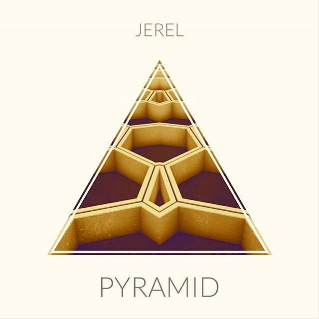 PYRAMID EP 🔼 JULY 29TH  Over the past few years I've been able to write and record records about many experiences I've had. I am beyond excited to be sharing MY experiences with you all! PYRAMID's have different chambers. Each chamber serves a different purpose. So, with this project, each song represents a different experience. Each song gives you a peek inside of my PYRAMID. There were times when I almost talked myself out of releasing  anything.  I'm done doubting. I CANNOT WAIT FOR YOU GUYS TO HEAR WHAT WE'VE BEEN WORKING ON!  PYRAMID EP 🔼 JULY 29
