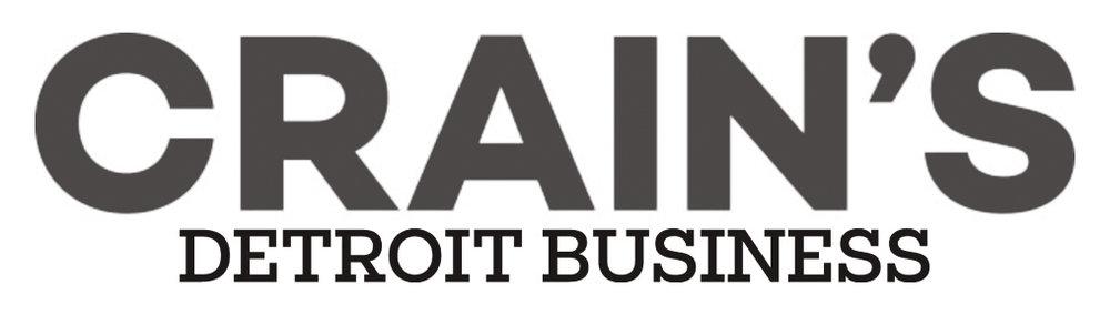 crain's logo (grey).jpg