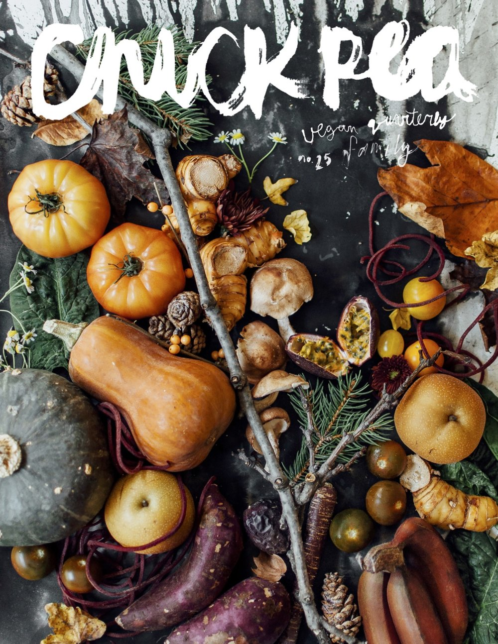 chickpea issue 25 - cover.jpg