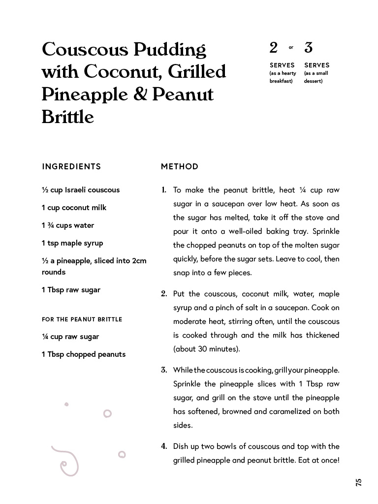 mg-not-another-vegan-cookbook-inner-page-75.jpg