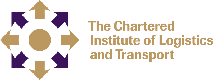 CILT Logo.png