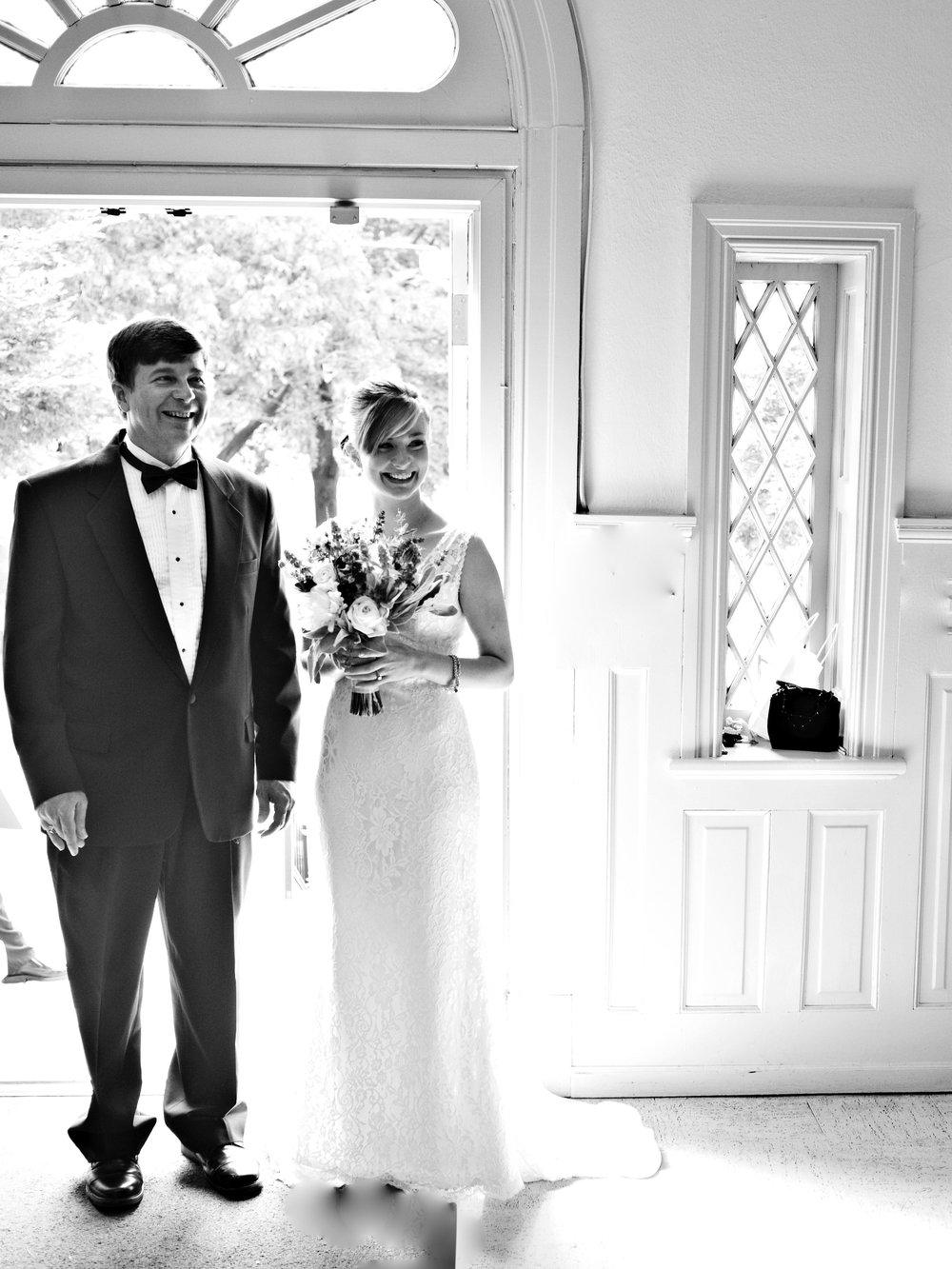 BCP-Jesse and Kelly-Ceremony-020.jpg