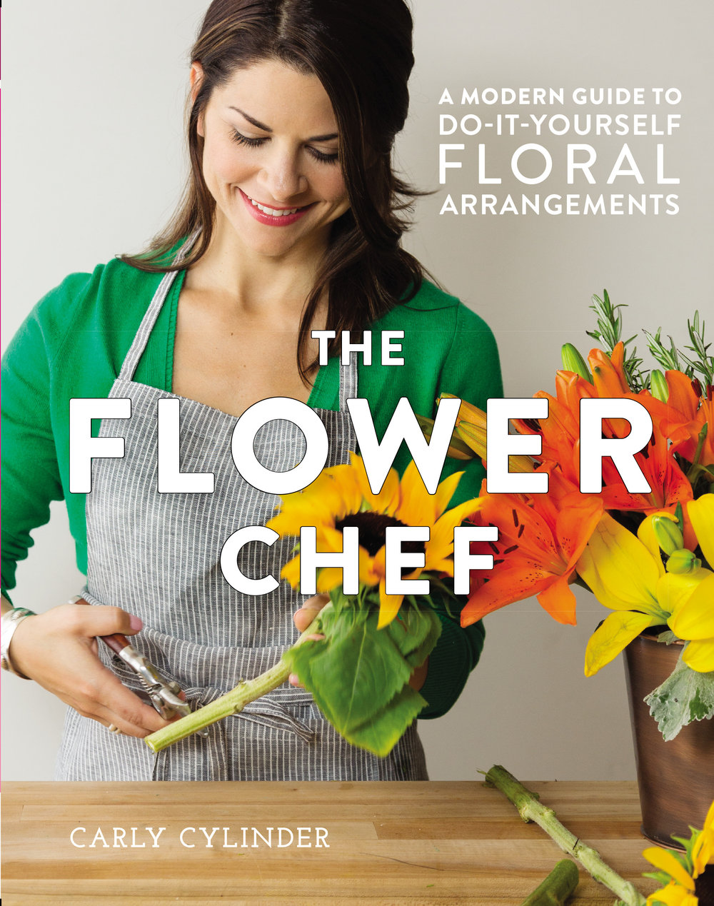 THEFLOWERCHEF.JPG