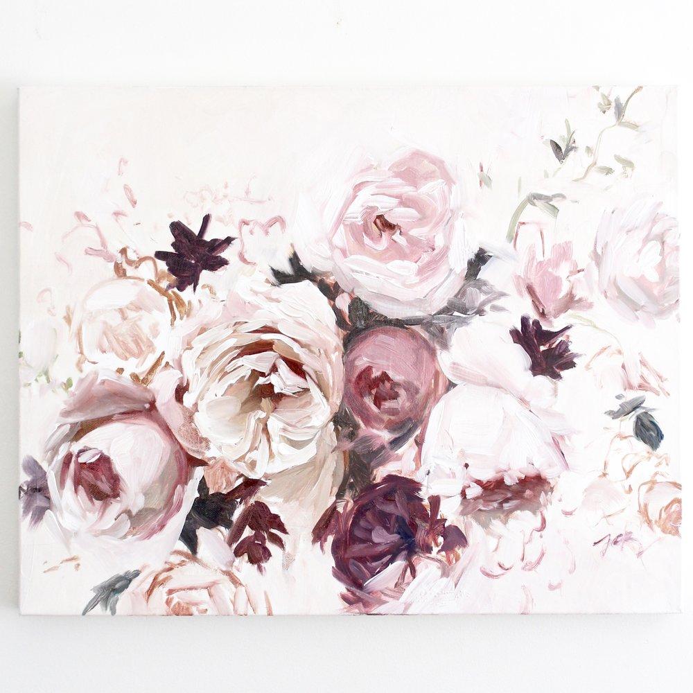 Flourish no.6 by Jess Blazejewski.jpg