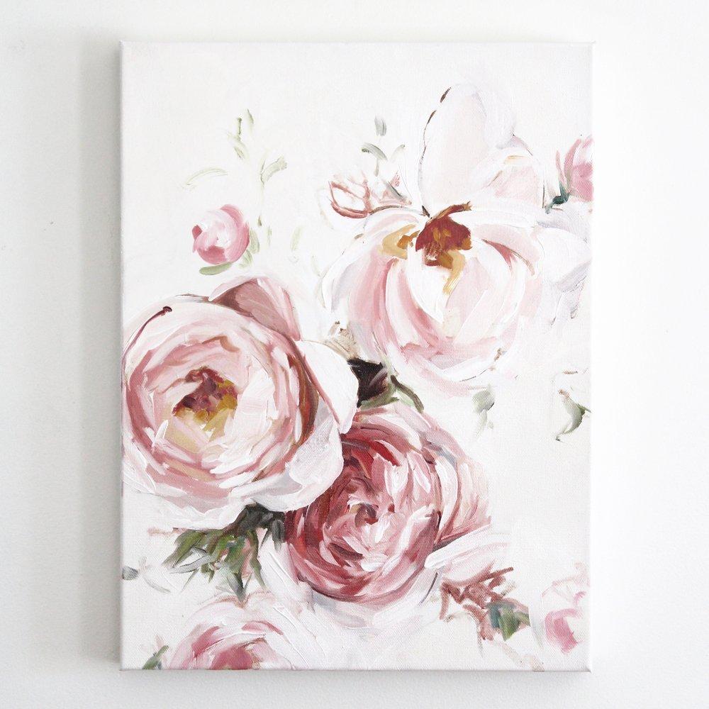 Flourish no.3 by Jess Blazejewski.jpg