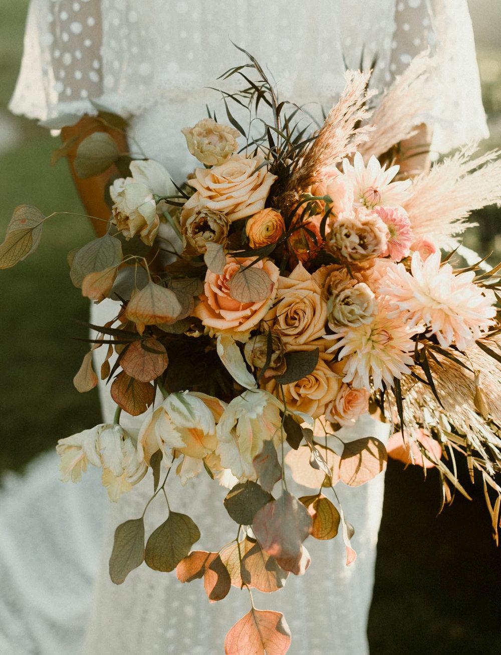 cielofarms-wedding-25.jpg