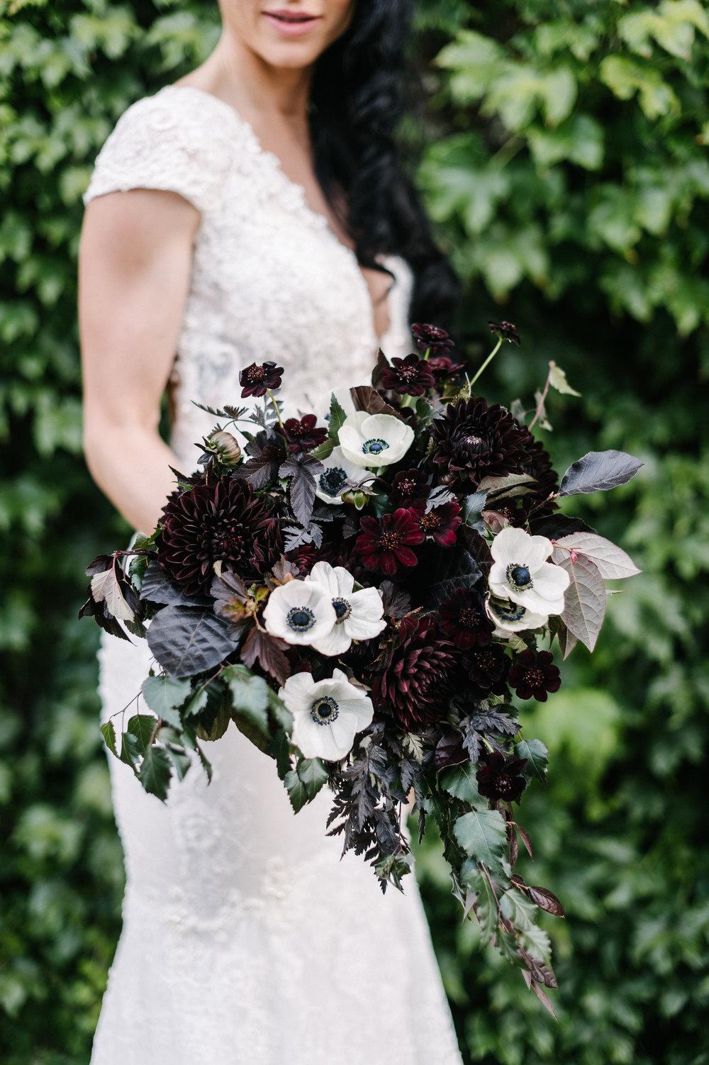 JeanneBeau_Wedding_0280 copy.jpg