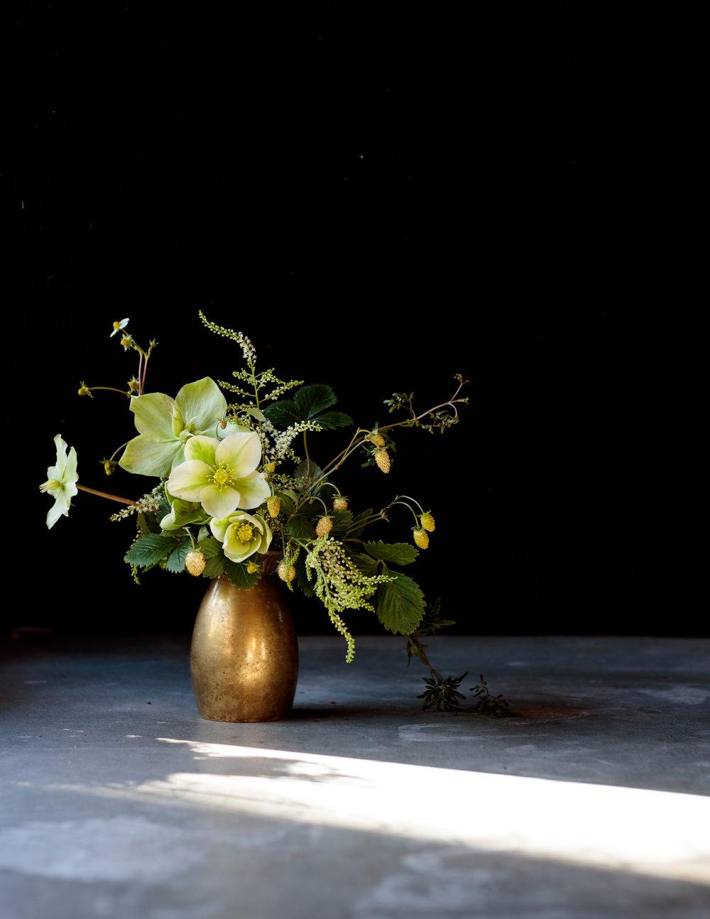 0004_Floral_151214_507.jpg