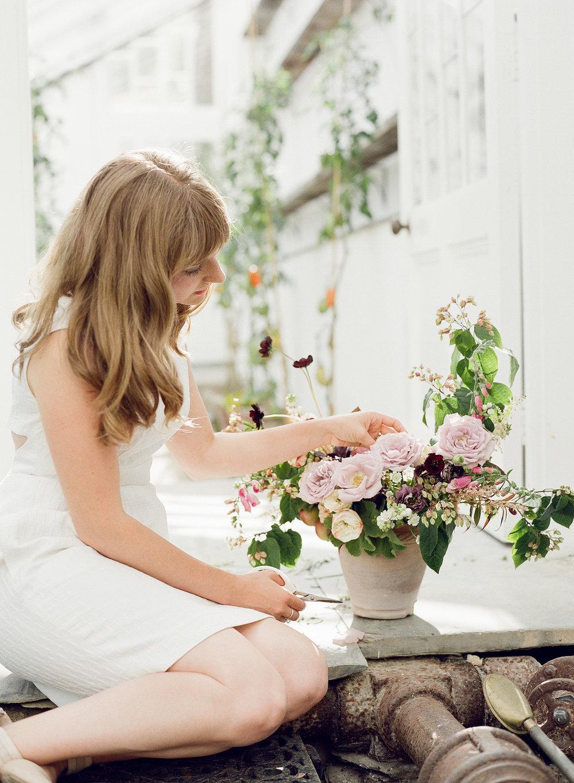 Taylor & Porter_Team Flower_24.jpg