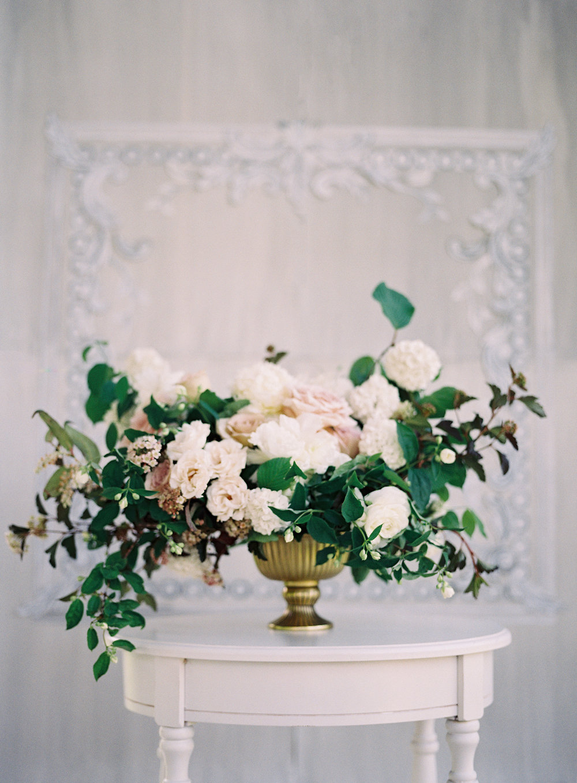 Heather Payne Photography