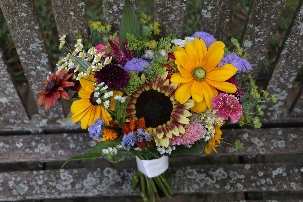 Seed-to-bridal-bouquet.jpg