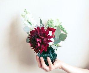 Seven Steps To Start A Floral Side Hustle From Team Flower