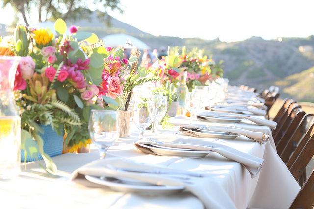 Table pre-guests.jpg