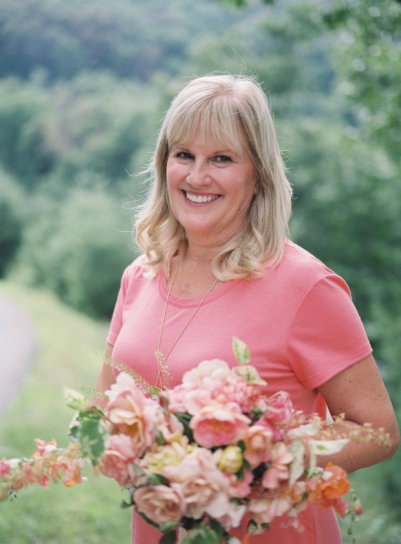 Rhonda Isbell2.jpg