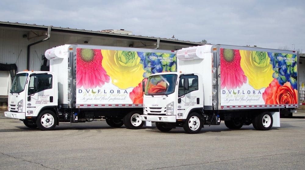 dvfleet_trucks.jpg