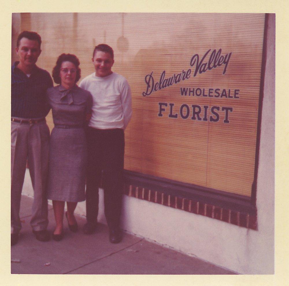 Bob Sr., Doris & Bob-Pitman 1959a.jpg
