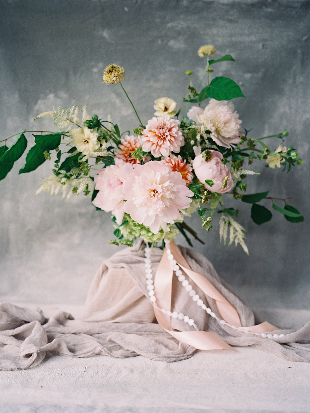 fleurdelise.bouquets17.jpg