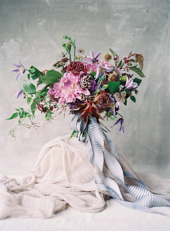 floralsforfreedom8.jpg