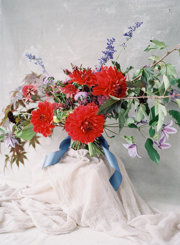 flowerclvb10.jpg