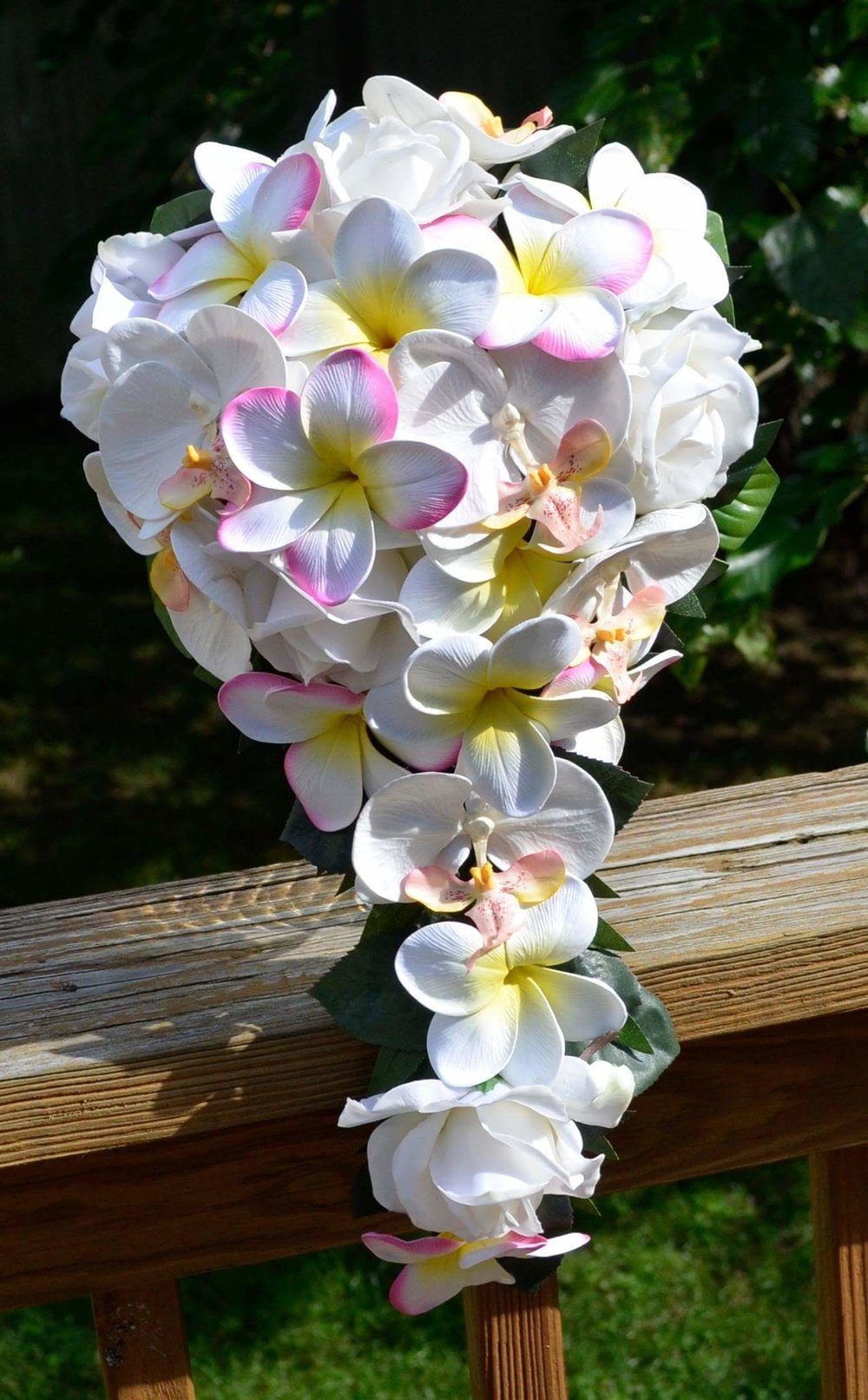 Why Clients Choose Silk Flower Arrangements From Team Flower