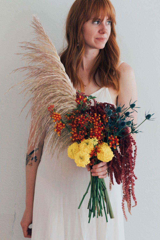 Natalie Halleen Photography