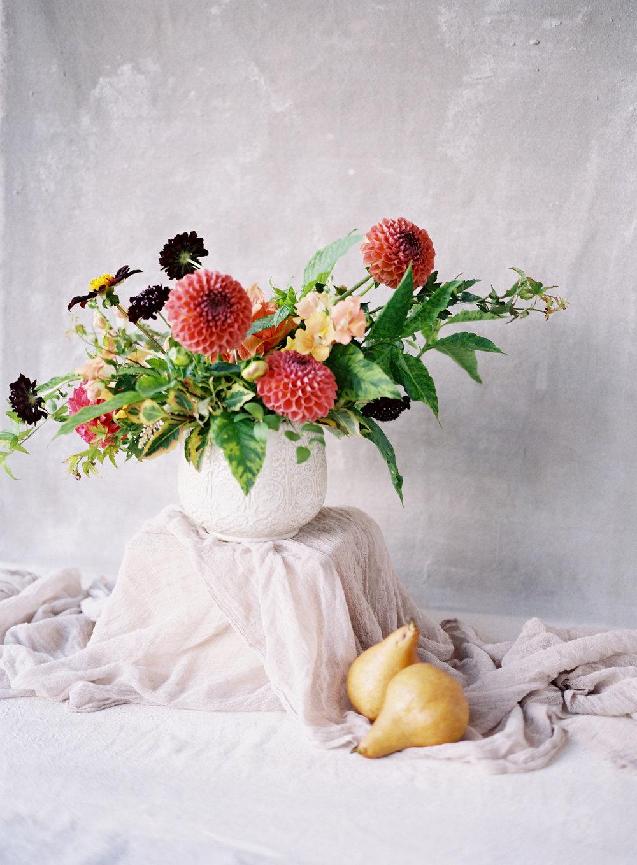 cottonandmagnolia8.jpg