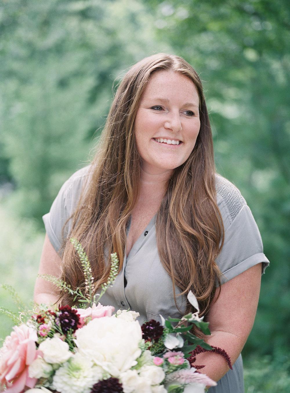 Jennifer Nelson6.jpg
