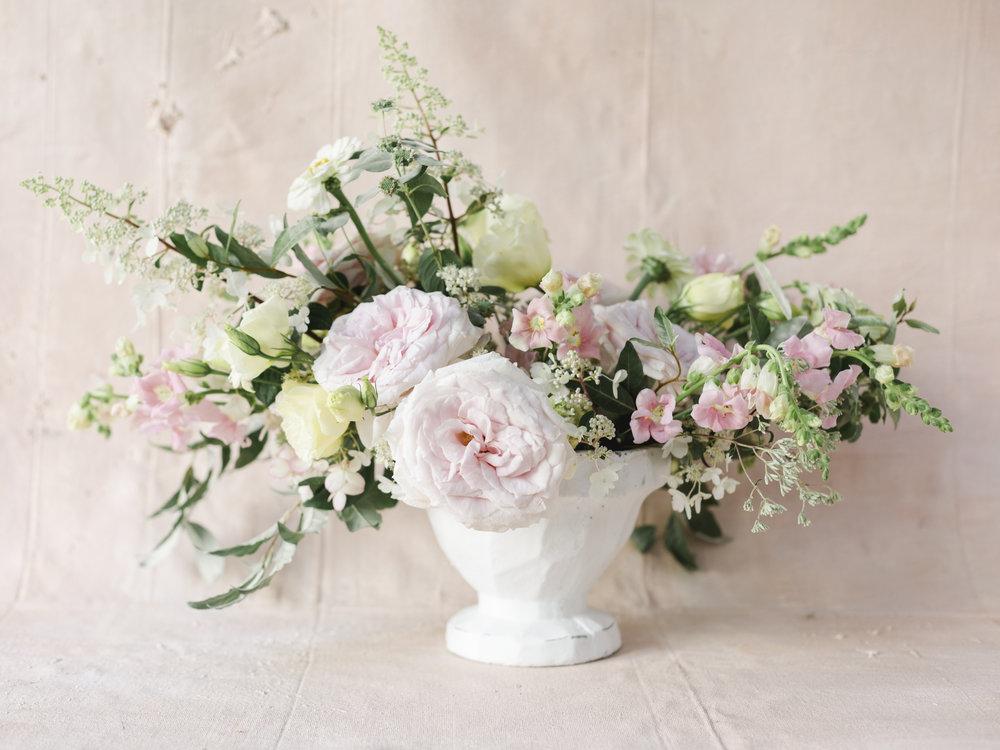 thelittleflower.market7.jpg