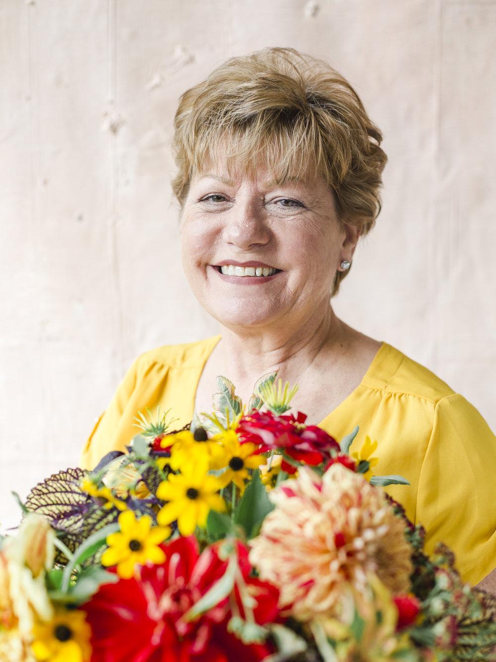 Janet Caples3.jpg