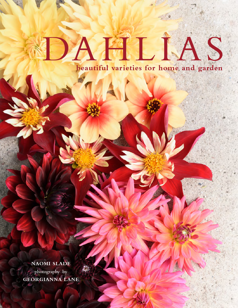 Front cover Dahlias by Naomi Slade.png