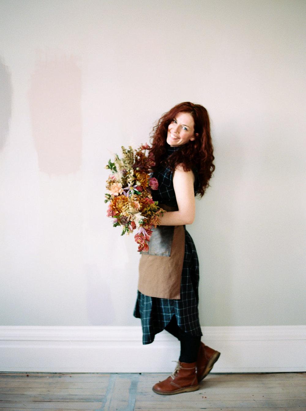 Kim Branagan Photography