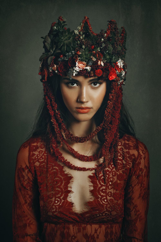Candice Ghai Photography