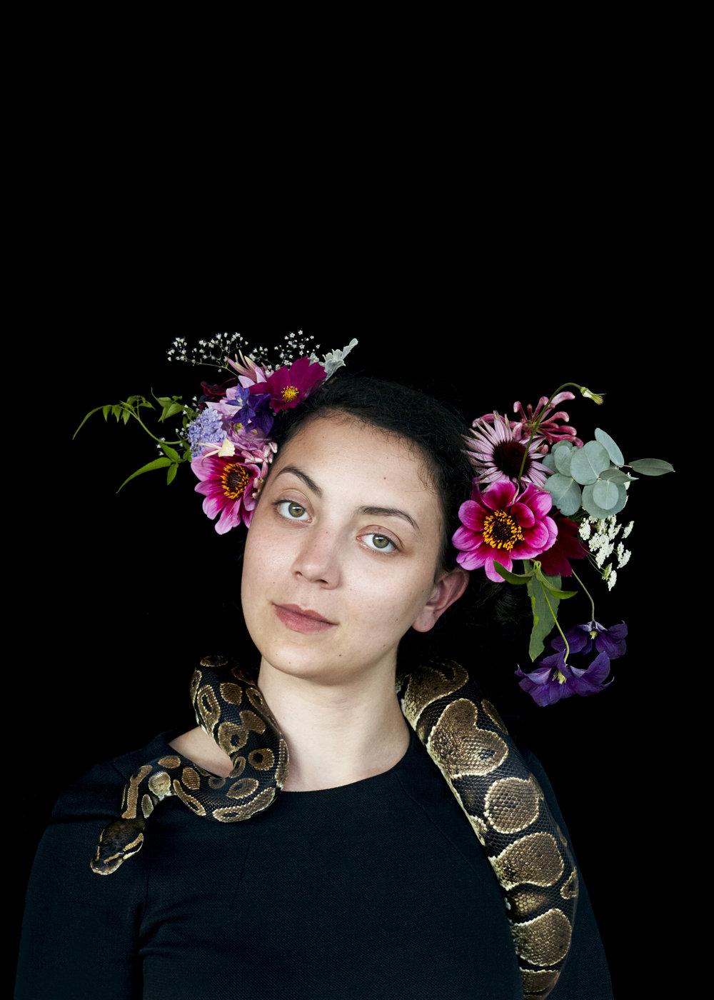 Alma Haser Photography