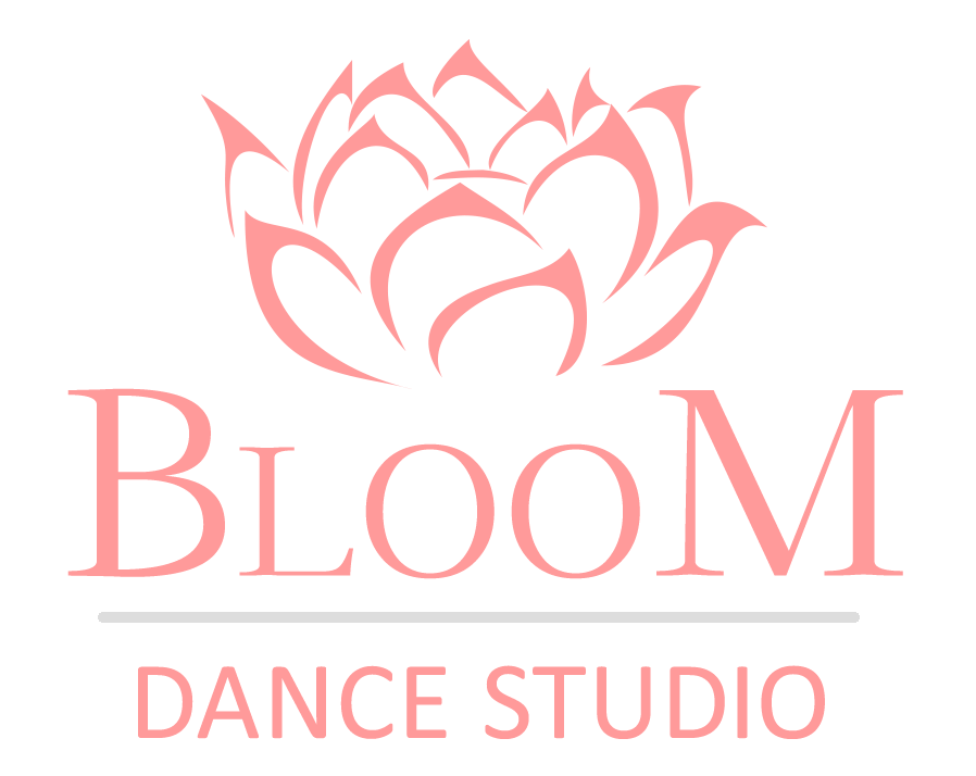 Bloom Dance Studio