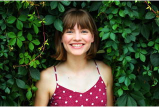 Emma Kreifels  - Instructor