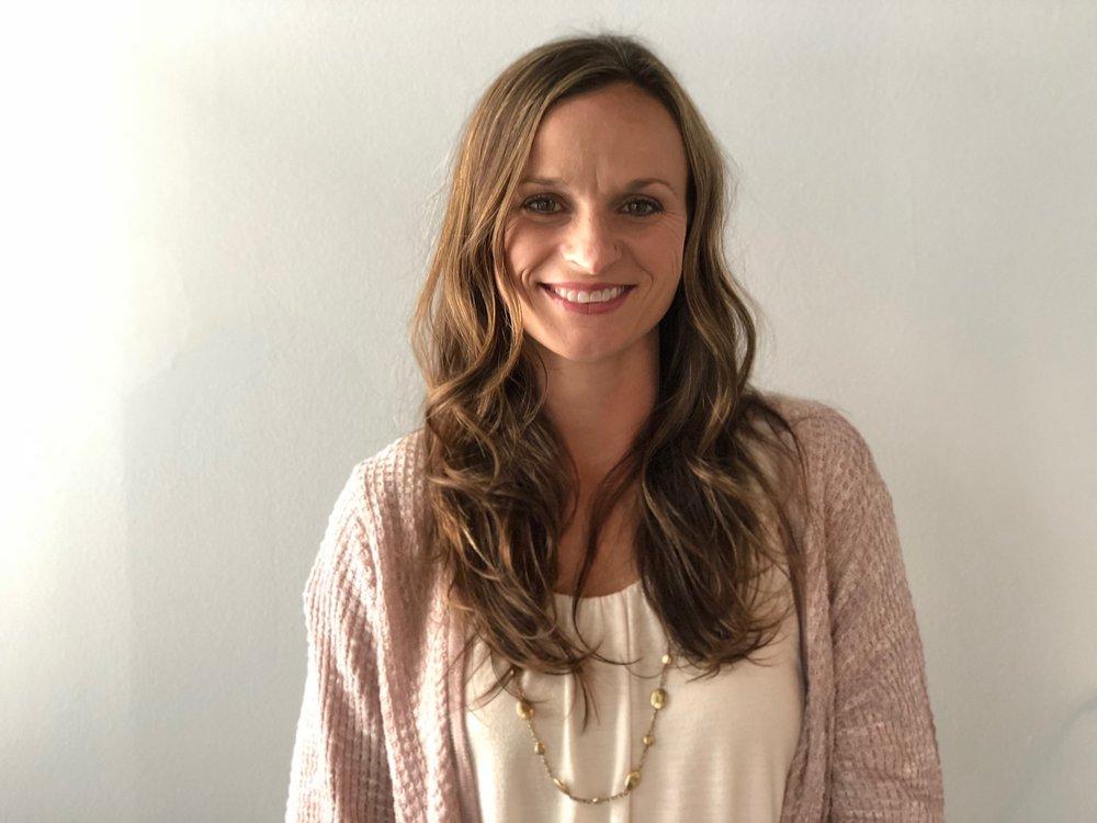 Jocie Minturn   Director of Dancing