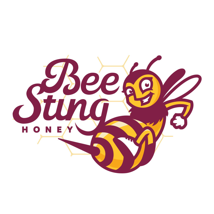 Bee_Sting_Logo.jpg