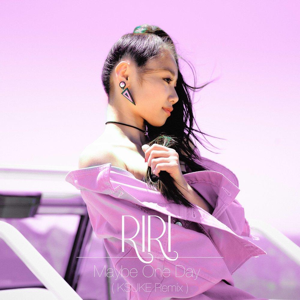 riri_mod_ksk_remix (1) 2.jpg