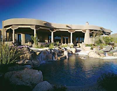 $2,250,000 | 10040 E HAPPY VALLEY RD 400, Scottsdale, AZ 85255