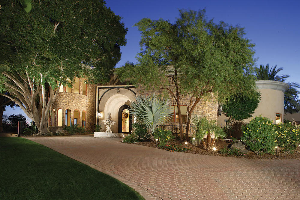 $2,175,000 | 7000 N 47TH ST, Paradise Valley, AZ 85253