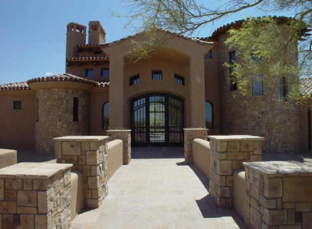 $1,725,000 | 27835 N 91st ST, Scottsdale, AZ 85255
