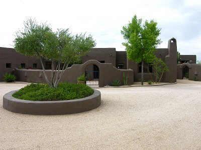 $1,695,000 | 8306 E BUCKSKIN TRL 106, Scottsdale, AZ 85255