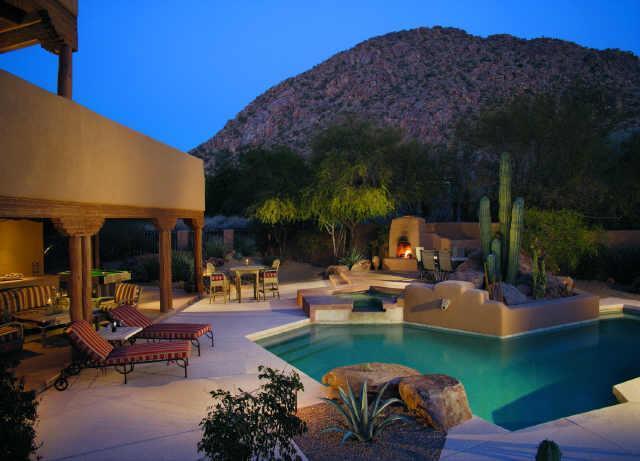 $1,645,000 | 10040 E Happy Valley RD 476, Scottsdale, AZ 85255