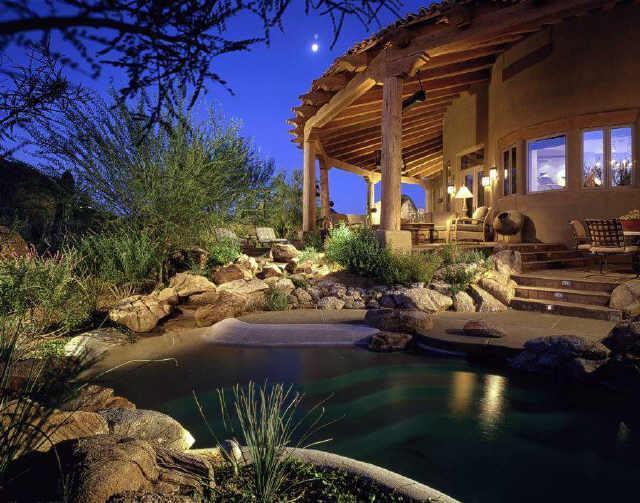 $1,350,00 | 9846 E BALANCING ROCK RD, Scottsdale, AZ 85262